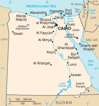 Eg-map